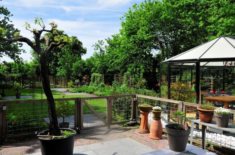 Bijvriendelijke-tuin-in-Warder-12