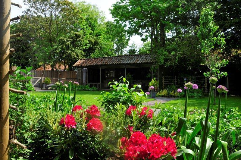 Bijvriendelijke-tuin-in-Warder-17
