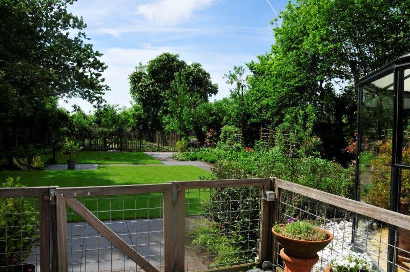 Bijvriendelijke-tuin-in-Warder-20