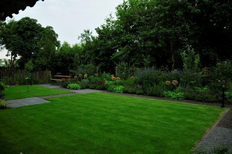 Bijvriendelijke-tuin-in-Warder-22