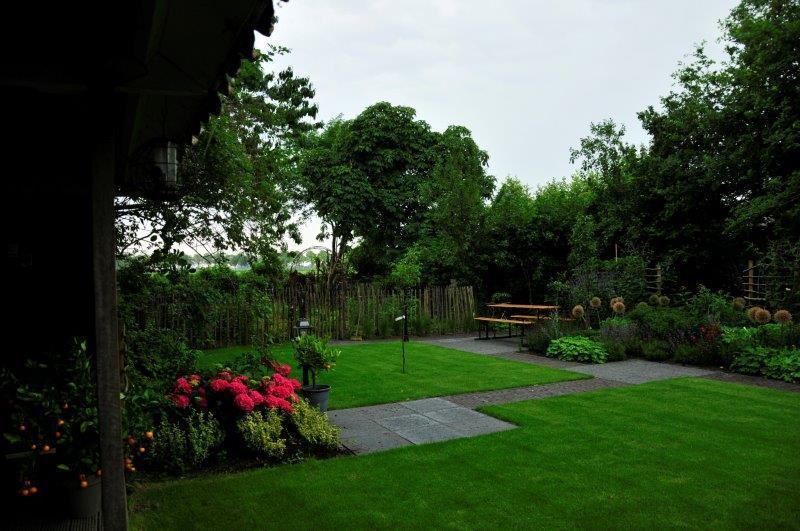 Bijvriendelijke-tuin-in-Warder-23