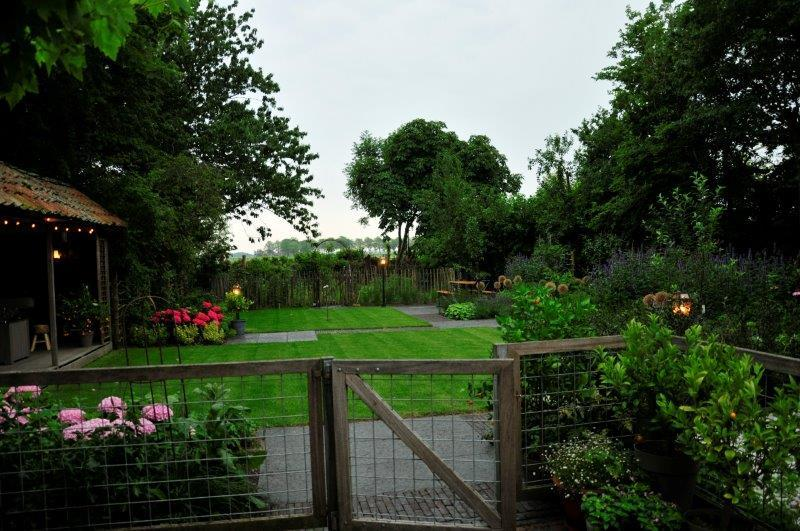 Bijvriendelijke-tuin-in-Warder-29
