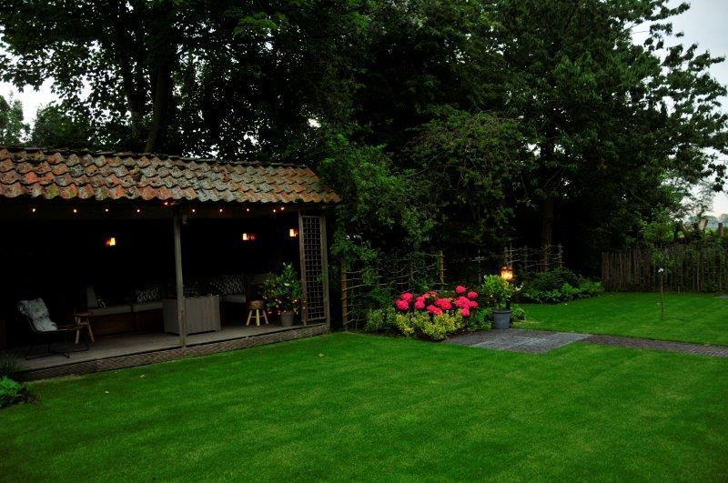 Bijvriendelijke-tuin-in-Warder-30
