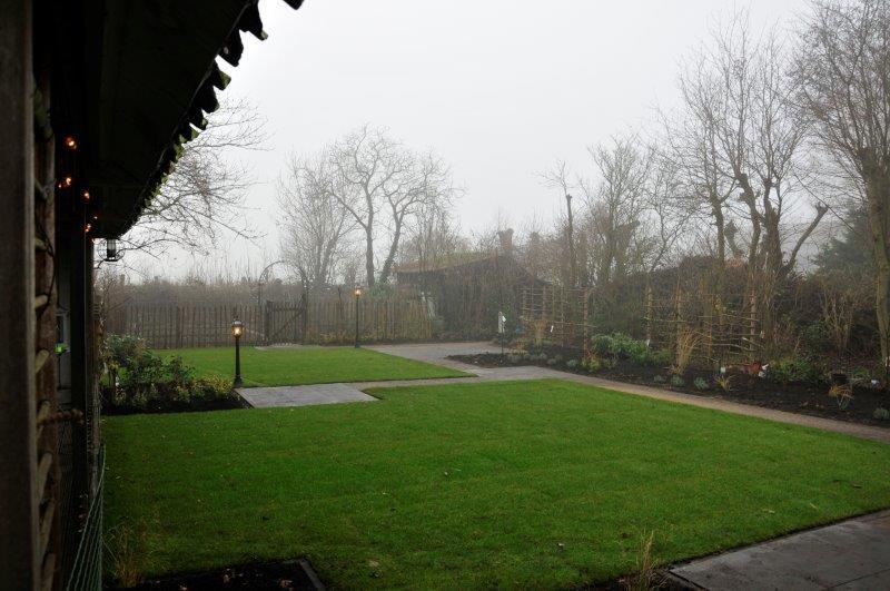 Bijvriendelijke-tuin-in-Warder-5