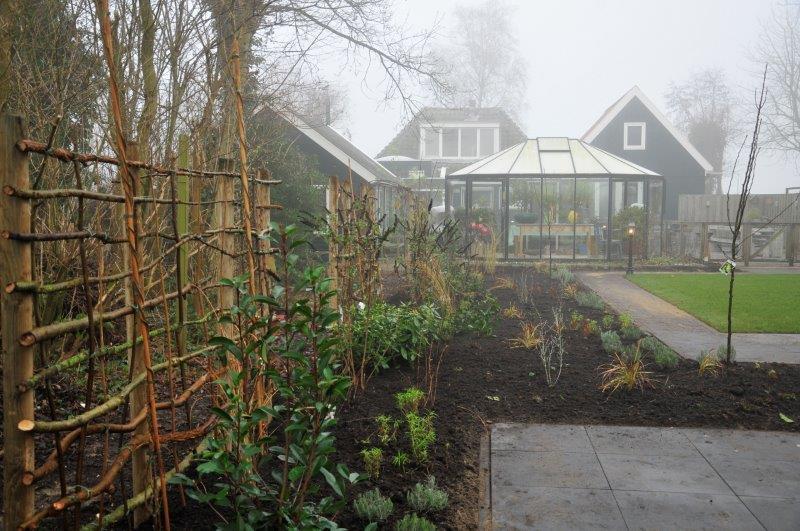 Bijvriendelijke-tuin-in-Warder-6