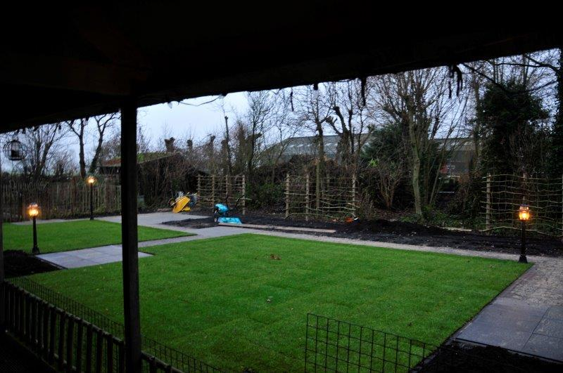 Bijvriendelijke-tuin-in-Warder-9