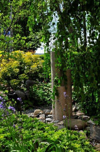 Impressie-van-diverse-tuinen-1