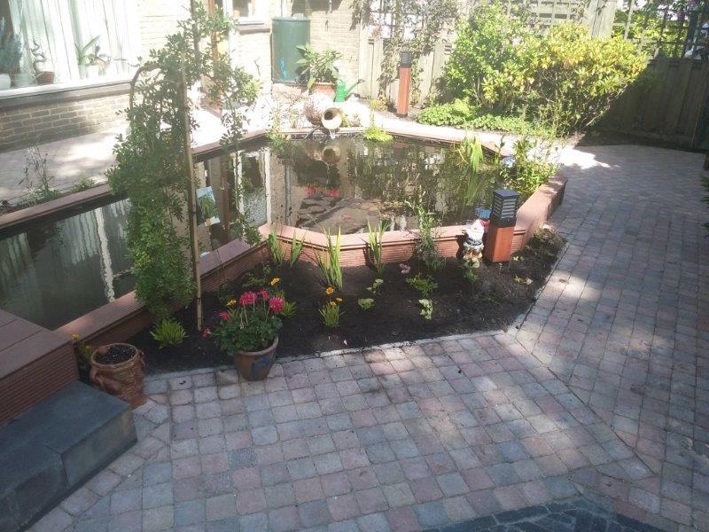 Impressie-van-diverse-tuinen-11