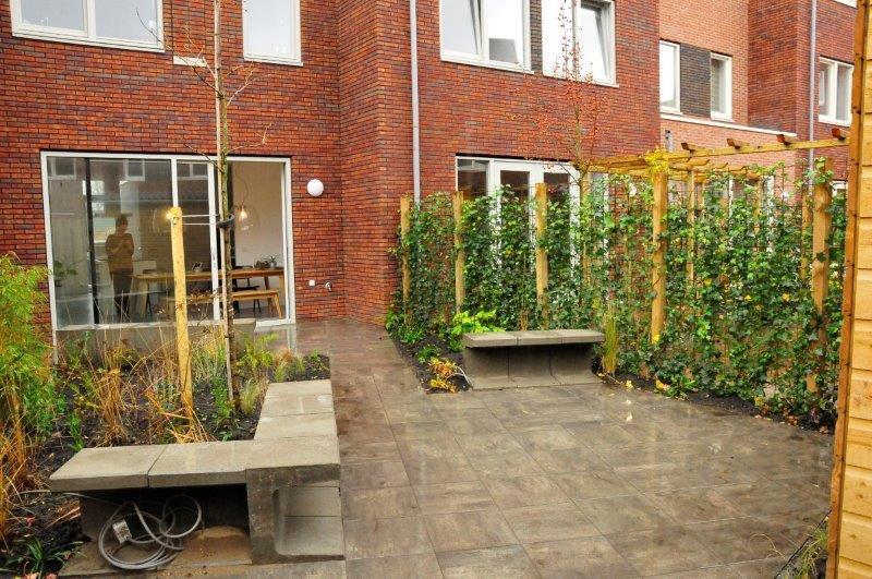 Amsterdamse-achtertuin-met-grassen-2
