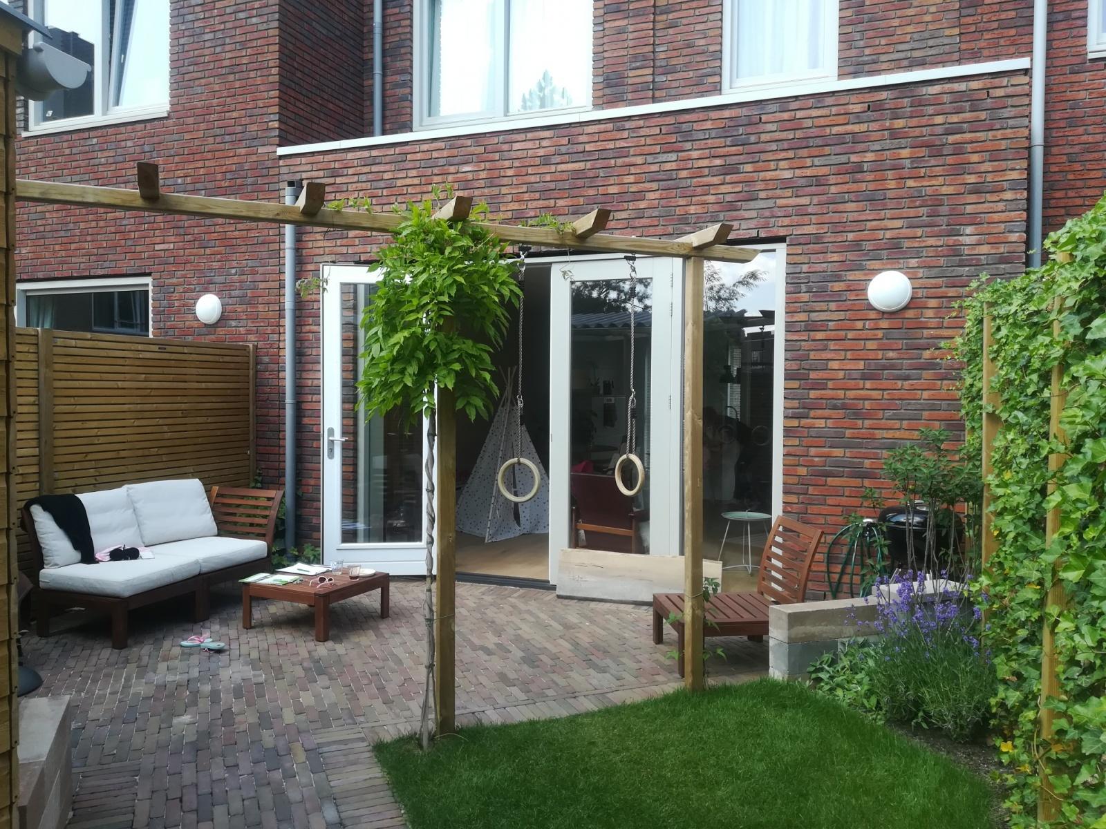 Diverse-nieuwbouwprojecten-Sloterplas-Amsterdam-1