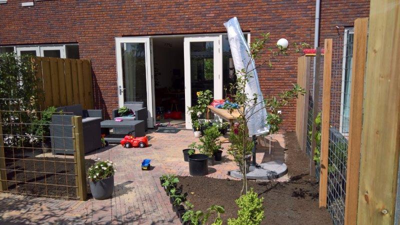Diverse-nieuwbouwprojecten-Sloterplas-Amsterdam-18