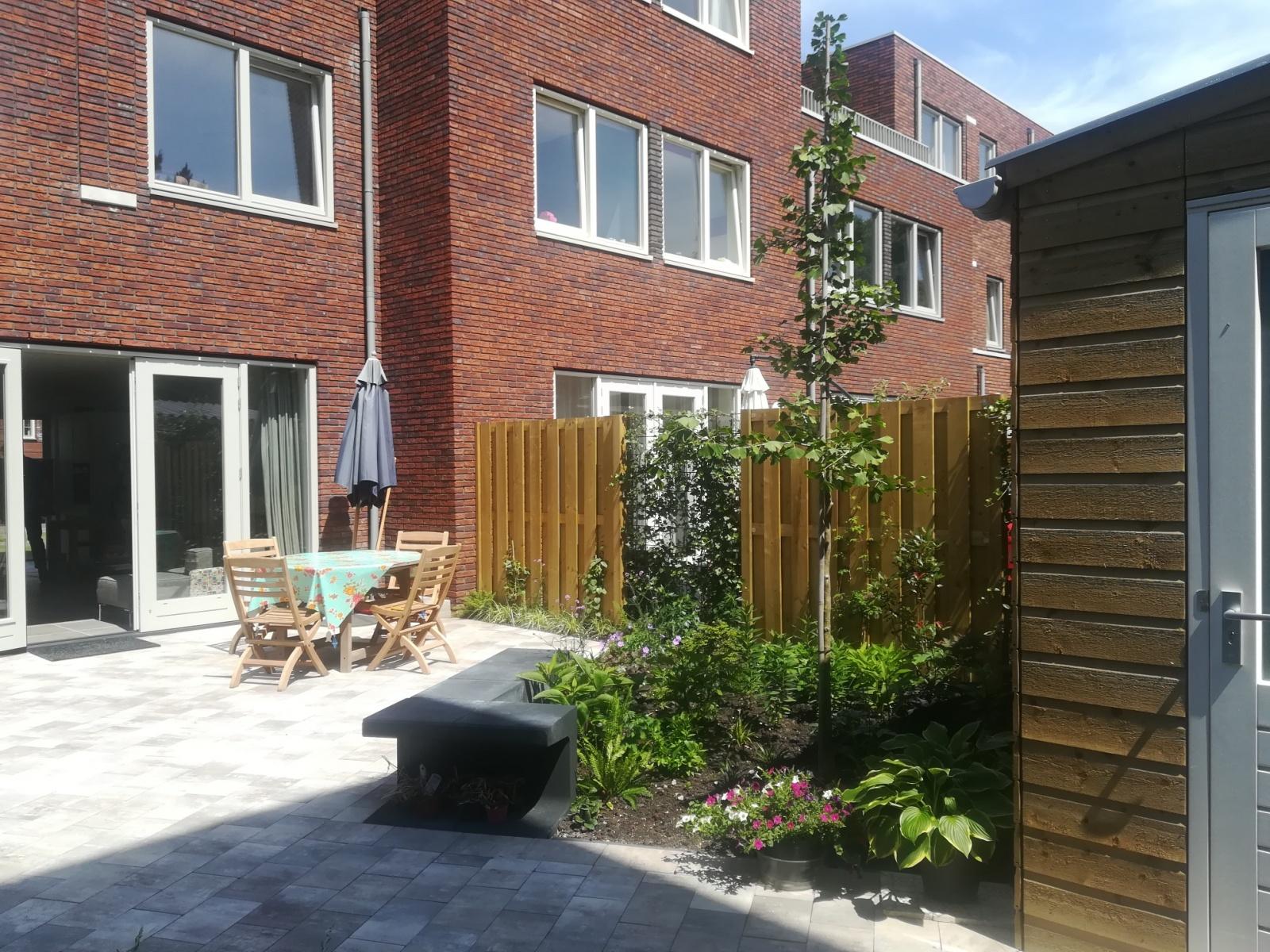 Diverse-nieuwbouwprojecten-Sloterplas-Amsterdam-5