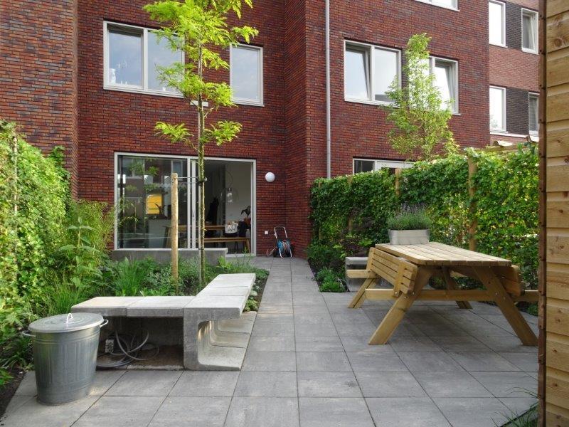 Diverse-nieuwbouwprojecten-Sloterplas-Amsterdam-8