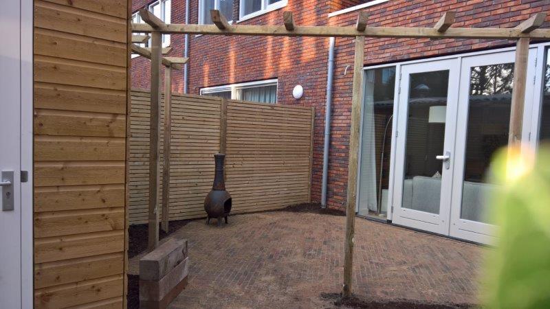 In-Amsterdam-een-achtertuin-1
