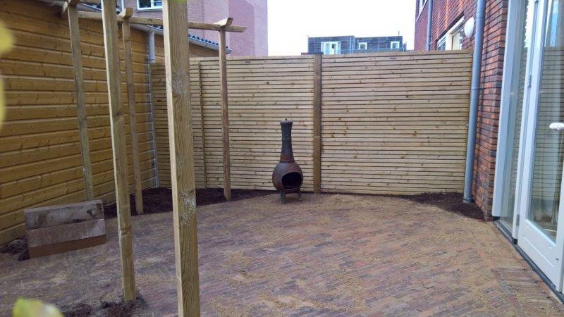In-Amsterdam-een-achtertuin-2