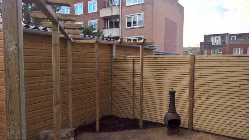 In-Amsterdam-een-achtertuin-3