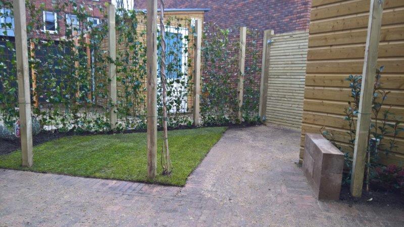 In-Amsterdam-een-achtertuin-4