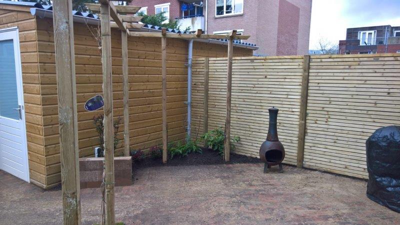 In-Amsterdam-een-achtertuin-7