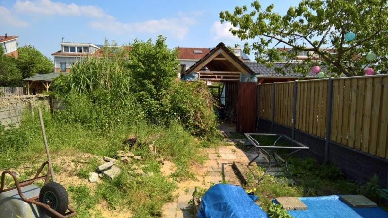 lange-smalle-tuin-in-Wormer-2